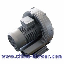 industrial high pressure ring blower,side channel vacuum air pump,electric turbin air compressor