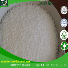 Industrial Grade Caustic Soda 99%Min Used in Processing Cotton Fabric
