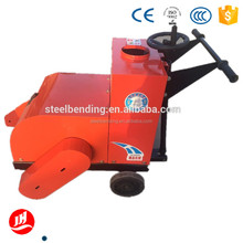 Manufacturer electric powered HQL18 asphalt road cutter machine price low