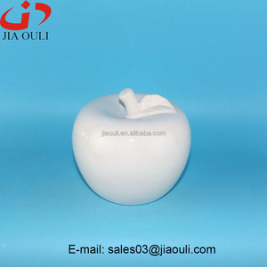 China Home Decorative Apples China Home Decorative Apples