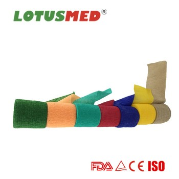 2016 Hot Factory All Kinds of Bandage Company