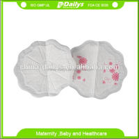 Wholesale disposable nursing breast pads