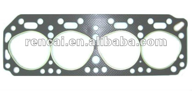for Toyota Engine 5R Engine Cylinder Head Gasket