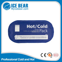 Medical Health Care Hot Cold Pack