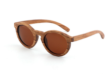 bamboo sunglasses shell wood sunglasses stone wood bamboo sunglasses