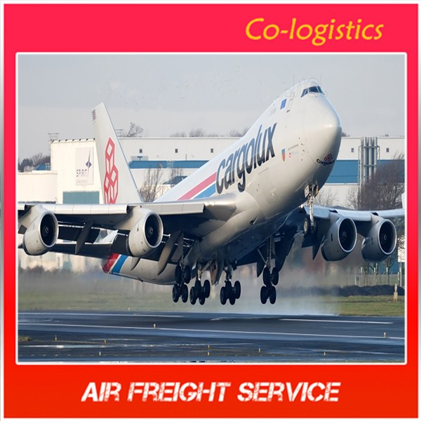 cheap air freight from China to NETHERLANDS---Celbie(skype:colsales04)