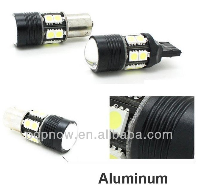 S25 LED tuning light
