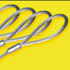 Lifting Sling Stainless Steel Wire Rope