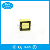 Small Single Phase PCB Mounting cvt
