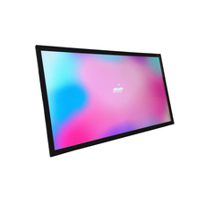 TOP sale best price 1920*1080 display module ips 21.5 inch vga tft lcd monitor