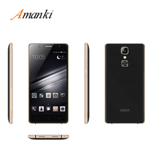 2017 New OEM Product !5.5 Inch 1GB RAM 8GB ROM 5.0 MP Camera OEM Smartphone China Suppliers Mobile Phone es.Your Own Brand Phone
