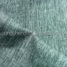 100% Polyester fabric/ twill cationic /high quality/ runze textile