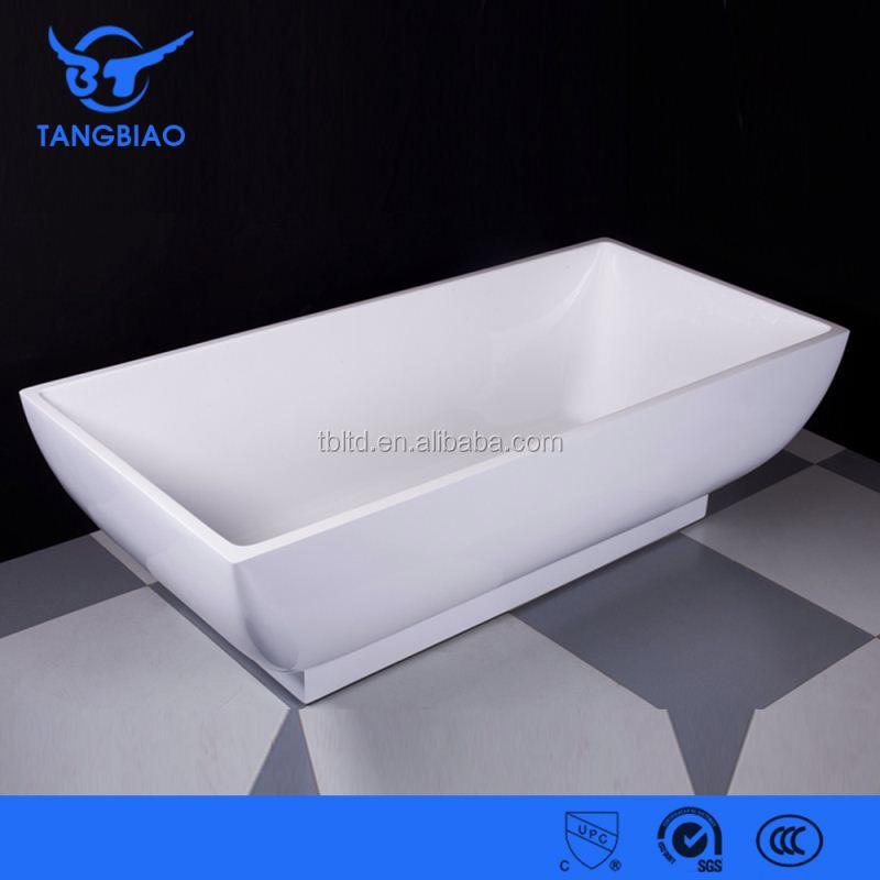 tb b804 best quality wholesale acrylic tub surround bowl shaped buy