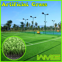 Indoor basketball court / basketball flooring cost lower (Artificial Grass Factory)