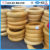 Mainly produce hydraulic rubber hose, steel wire braided hose, spiral hose