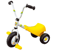 Tricycle for kids JKCX0817