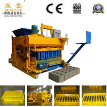 manual block pressing machine drawings of brick making machines