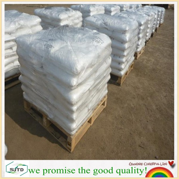 Long shelf-life 99% Phosphorous acid h3po3 13598-36-2