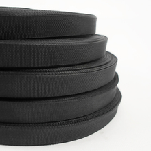 China supplier pollution-free non - toxic pp webbing tape elastic for outdoor furniture