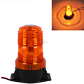 led forklift light/led forklift combination light/forklift warning light truck safety lights.