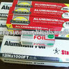 A8011 HO Competitive Price Aluminium Foil