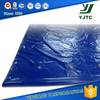 720gsm pvc coated fire resistant tarpaulin