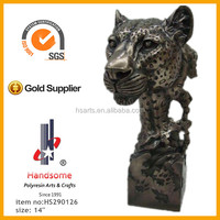 Buy Small metal figures resin figure sculpture in China on Alibaba.com