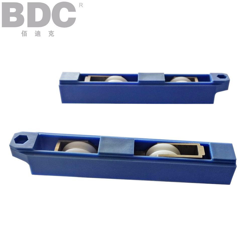 American Door Sliding Gate Track For Cantilever Gate Wheels, View Door  Sliding Wheels, BDC/ULK/NVBXB Product Details From Zhongshan Boutique  Hardware ...