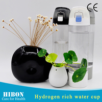 Hydrogen Nano Water Stick For Healthy Drinking Water Mineral Water Filter Machine