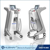 2016 best slimming machine weight loss machine HIFU for Body Shape high-intensity focused ultrasonic best selling products HIFU