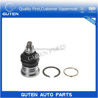 Hot!OEM Factory sale parts ball joint 51220-S9A-982