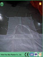 Flexible Container Bag Heavy Duty Cement Big Bag With High Quality Cheap Price Made In China