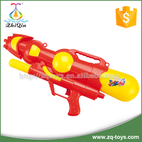 59cm summer plastic toy water gun