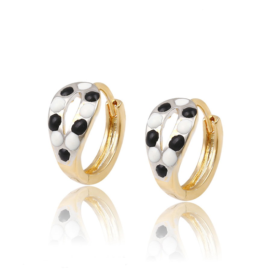 seng stud dana earrings gold simple collection collections products jewelry