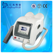 Tattoo Removal Used Beauty Salon Equipment For Sale