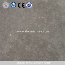 Grey Natural Sand Stone 60x60 Tiles From China