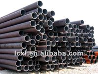 API 5CT API 5B ISO11960 Tubing And Casing