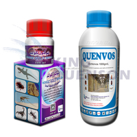 King Quenson Effective DDVP Insecticide Price