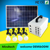 Solar Energy Portable Solar Energy Lighting