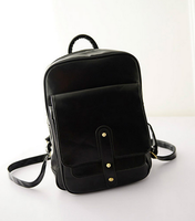 High Quality Fancy Laptop Backpack Made In China