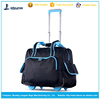 Best brand trolley bag small trolley bag trolley overnight bags