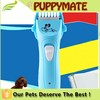 Electronic Pet Hair Shaver hot sale pet clipper