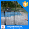 High end Australia Standard Temporary Pool Fence