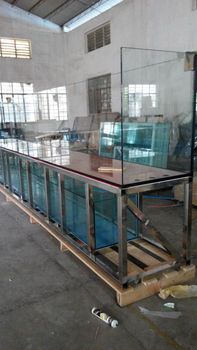 Big fish farming tanks for sale buy fish farming tanks for Big fish tanks for sale cheap