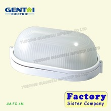 Moisture-proof Lamp Humidity-proof Lamp Damp-proof Lamp