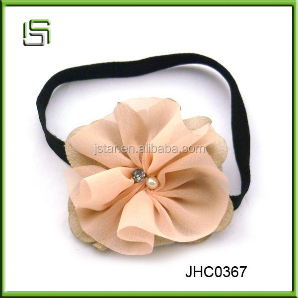 Fantastic 2013 newest design hair accessory