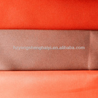 100% polyester 600D oxford fabric