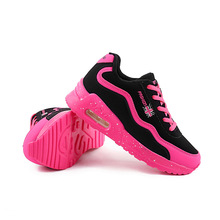 The latest 2017 popular fashion women <strong>Air</strong> running MAX shoes casual sneaker
