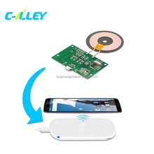 PCB assembly OEM&ODM manufacturer mobile power fast wireless charger PCBA assembly