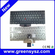 For IBM Thinkpad edge e30 E13 notebook german keyboard layout GR keyboard